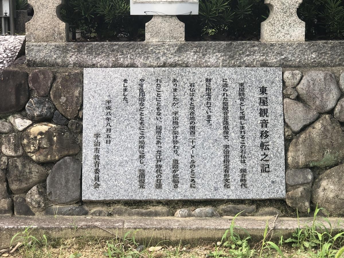 f:id:kyotomichi:20200528221129j:plain