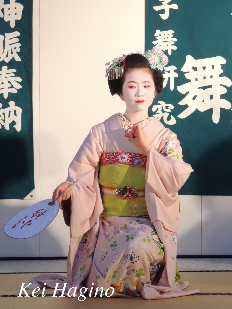 f:id:kyotomichi:20200705201747j:plain