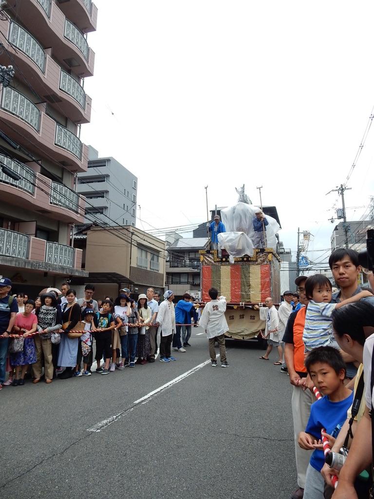 f:id:kyotomichi:20200705214448j:plain