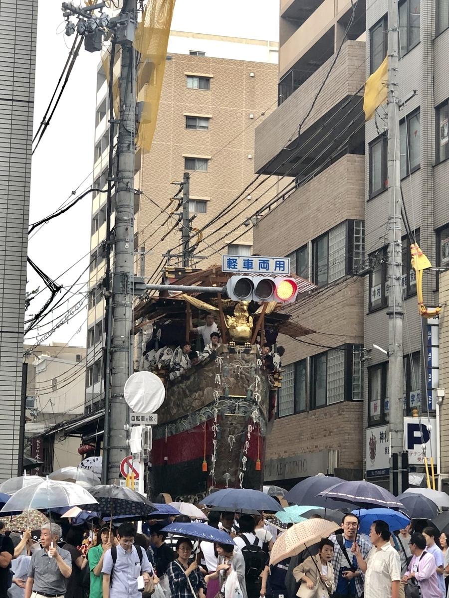 f:id:kyotomichi:20200705215156j:plain