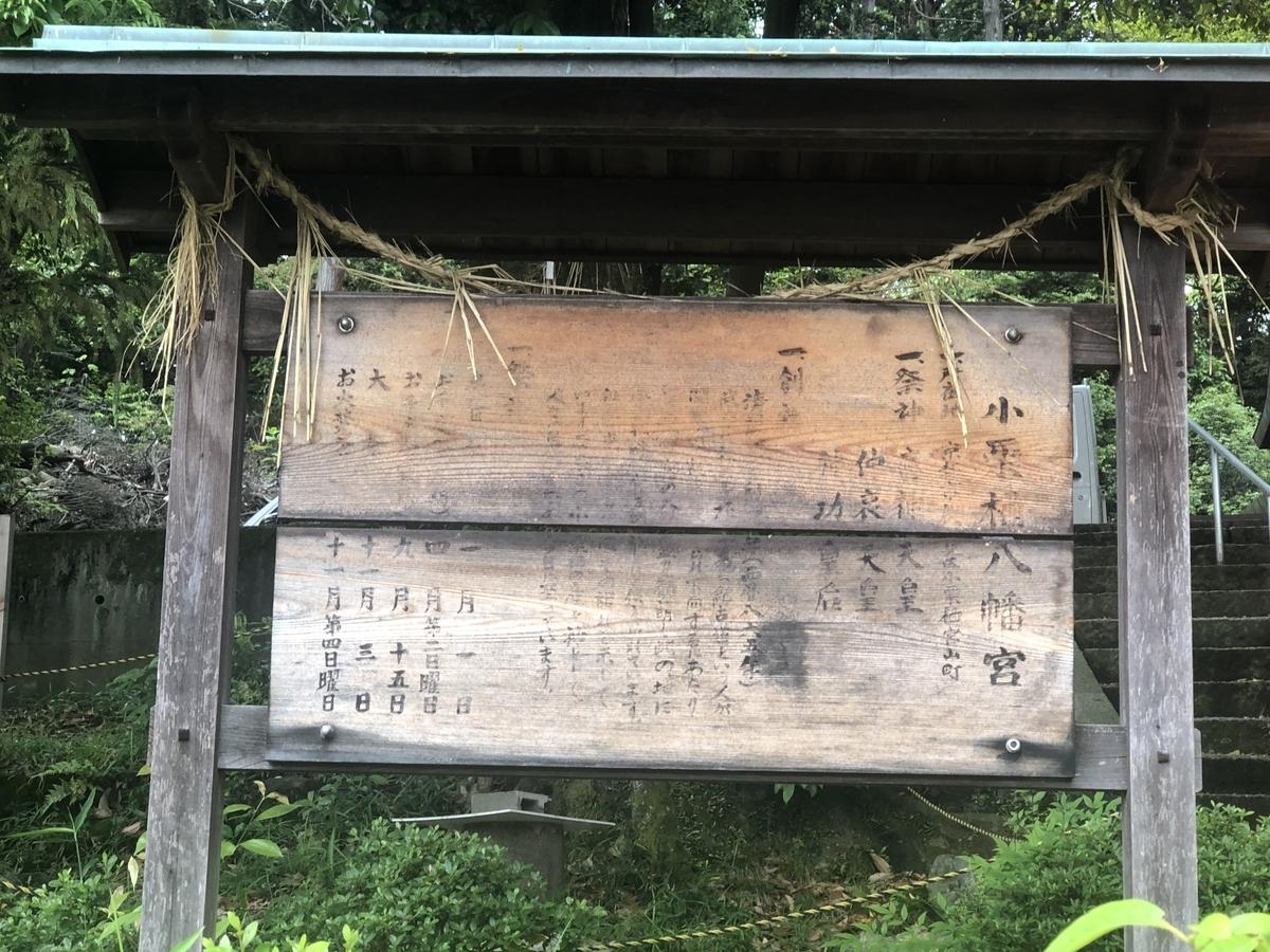 f:id:kyotomichi:20210125125902j:plain
