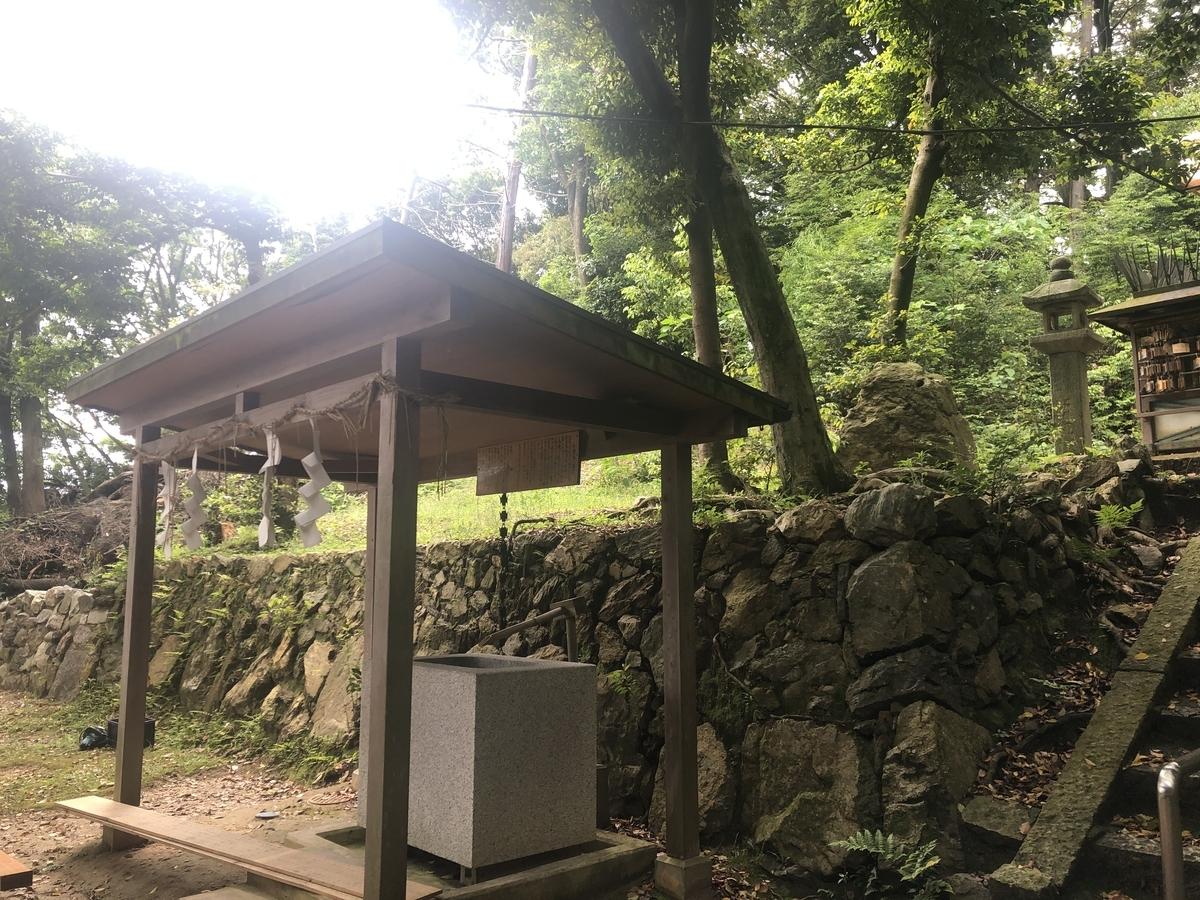 f:id:kyotomichi:20210125130110j:plain