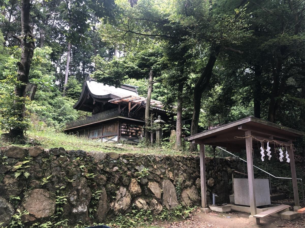 f:id:kyotomichi:20210125130116j:plain