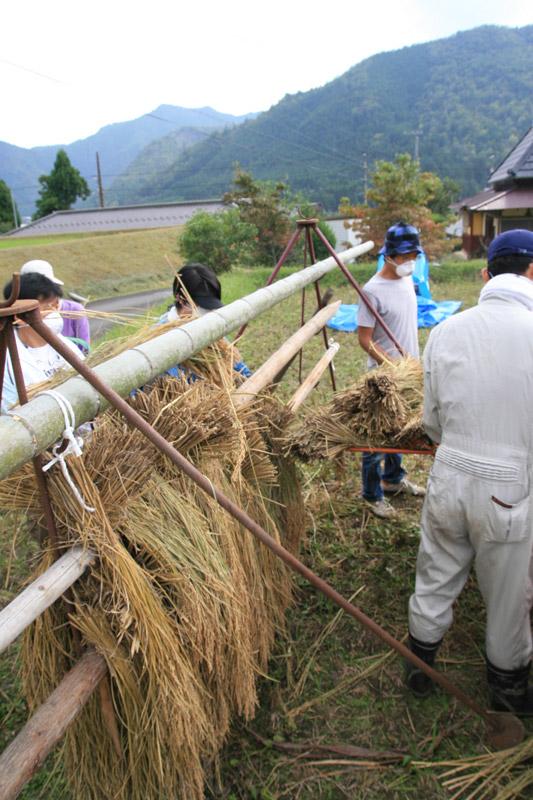 f:id:kyotomiyama:20120930101118j:image:w470