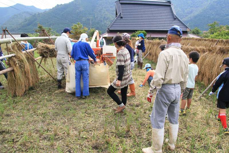 f:id:kyotomiyama:20120930101124j:image:w470