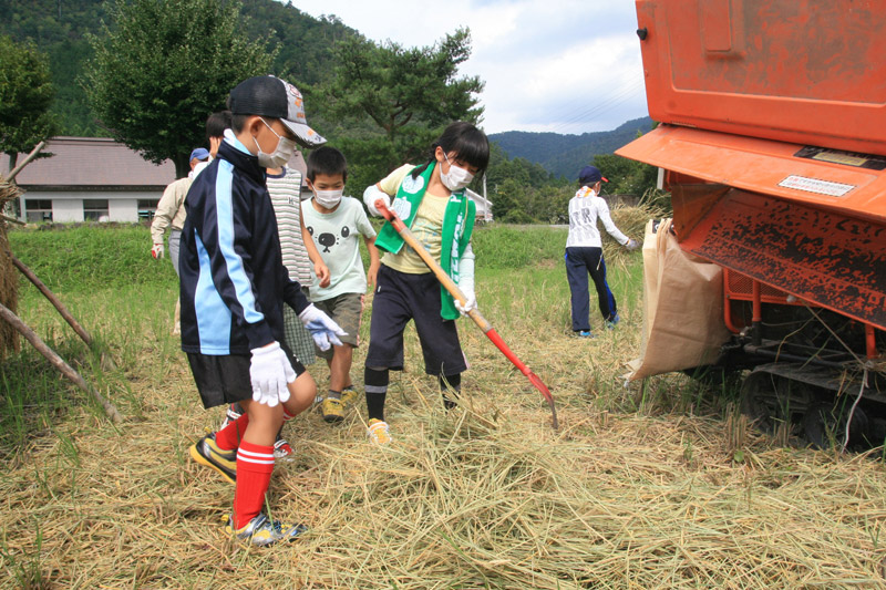 f:id:kyotomiyama:20120930101127j:image:w470