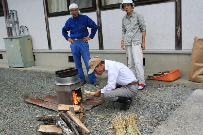 f:id:kyotomiyama:20120930101129j:image:w470