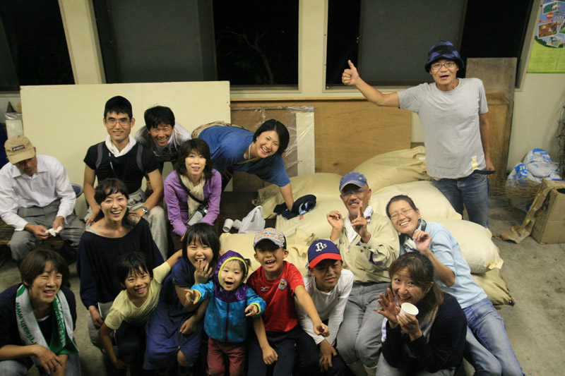 f:id:kyotomiyama:20120930101131j:image:w470