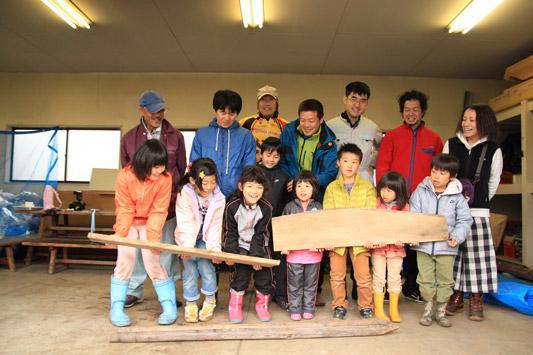 f:id:kyotomiyama:20130411011330j:image