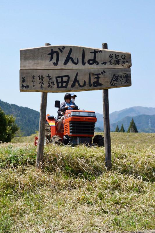 f:id:kyotomiyama:20130413202538j:image