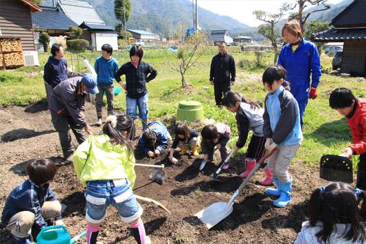 f:id:kyotomiyama:20130413202552j:image