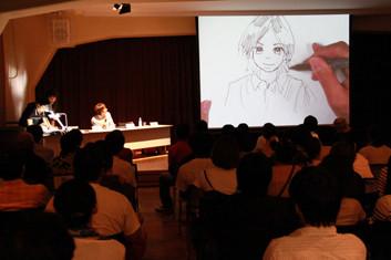 f:id:kyotomm:20100904151211j:image
