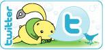 f:id:kyotomm:20111202193007j:image