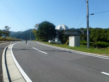 f:id:kyotomm:20121025125239j:image