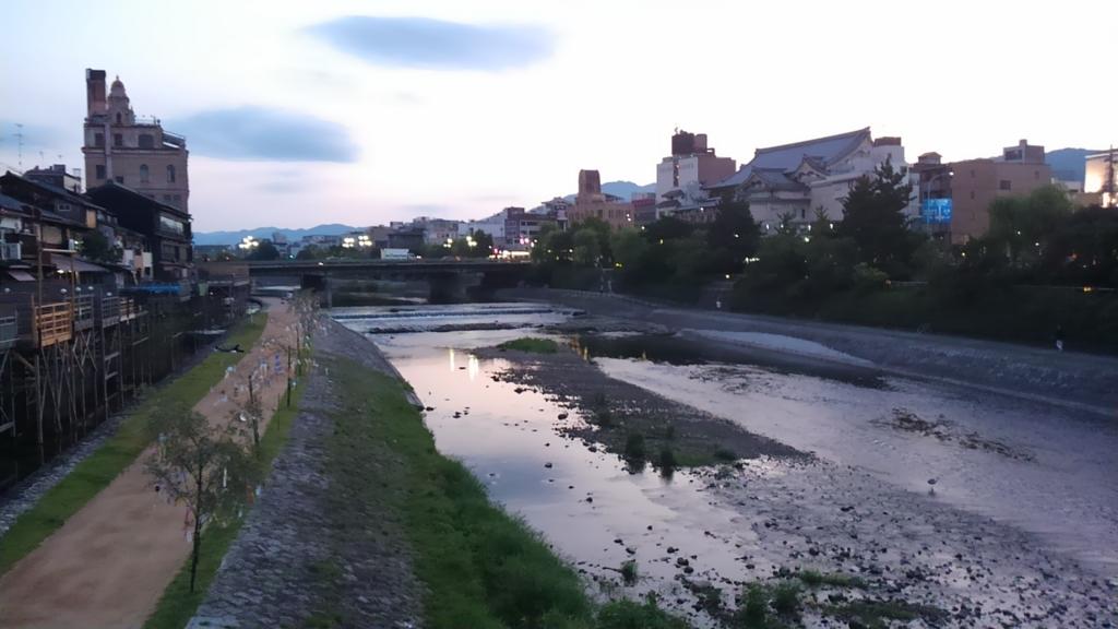 f:id:kyotomoyou:20160807052043j:plain