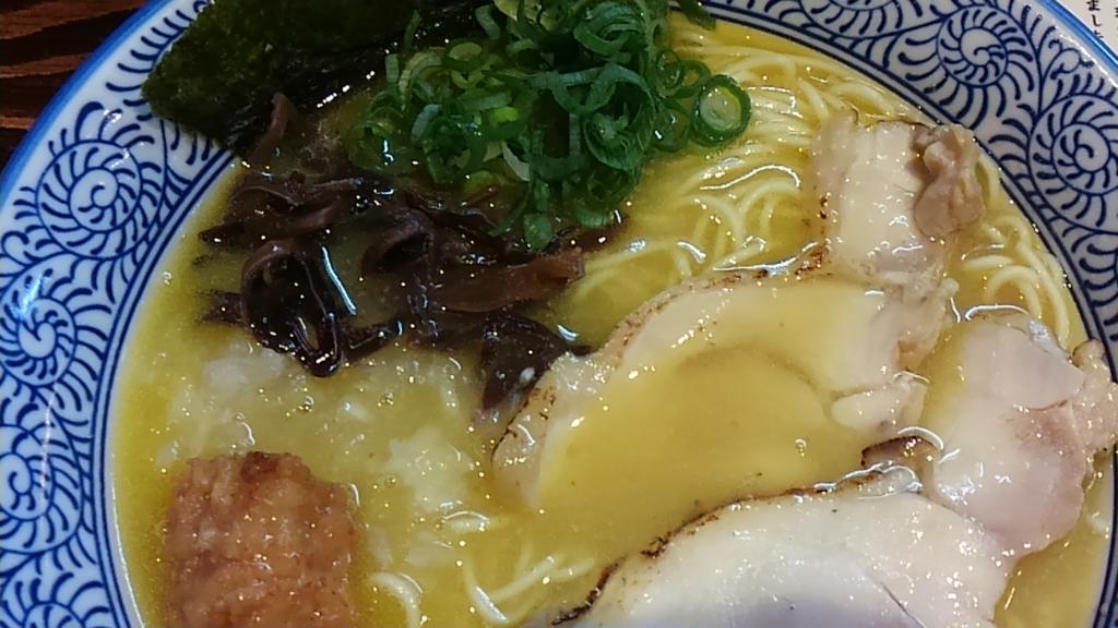 f:id:kyotomoyou:20161007210251j:plain