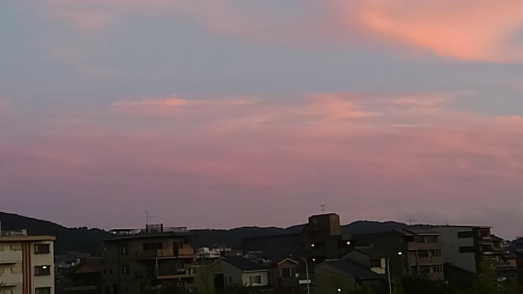 f:id:kyotomoyou:20161009174230j:plain