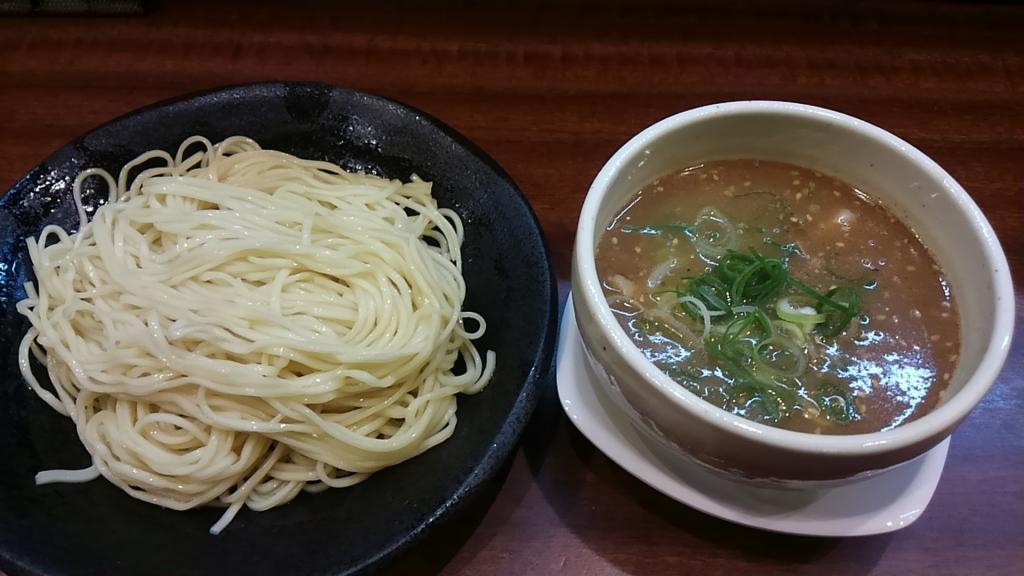 f:id:kyotomoyou:20161208170227j:plain
