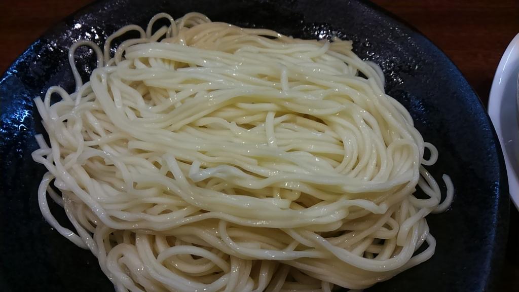 f:id:kyotomoyou:20161208170418j:plain