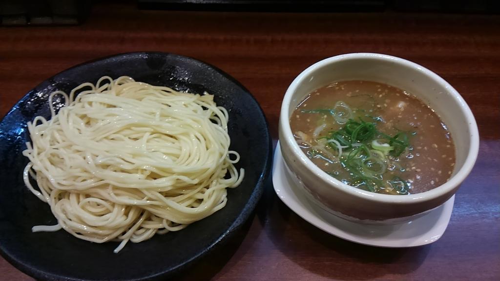 f:id:kyotomoyou:20161208170535j:plain