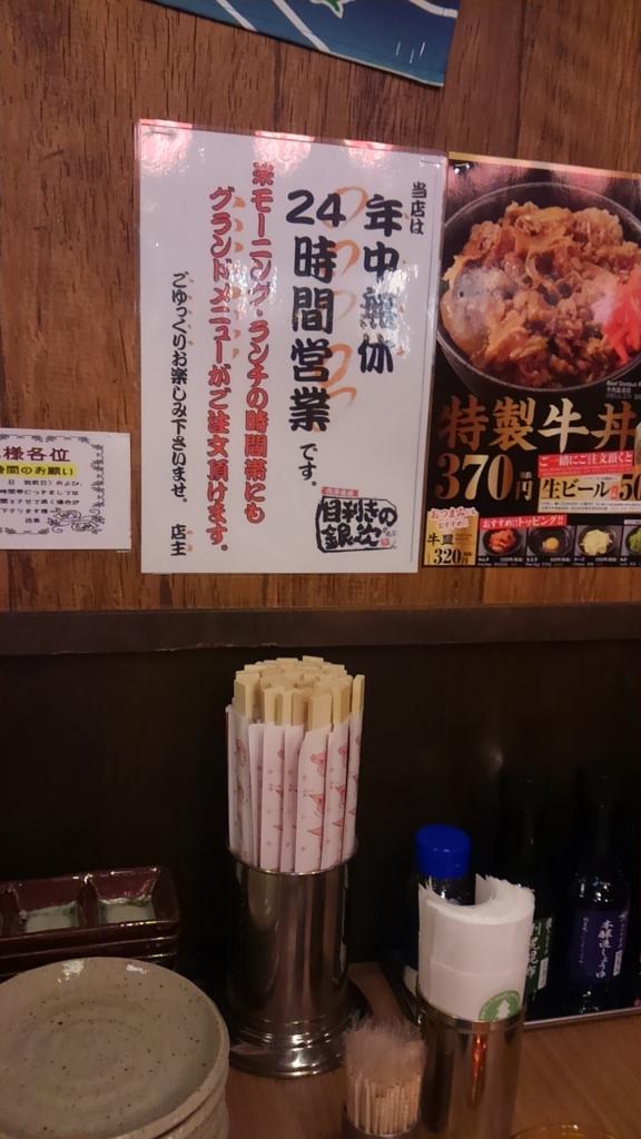 f:id:kyotomoyou:20170102111509j:plain