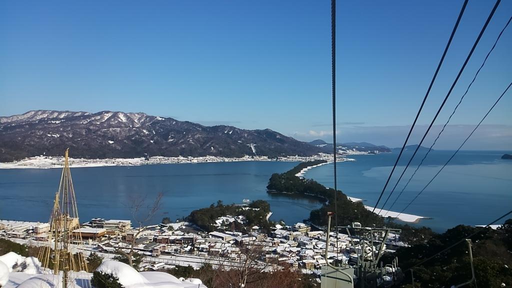 f:id:kyotomoyou:20170126160124j:plain