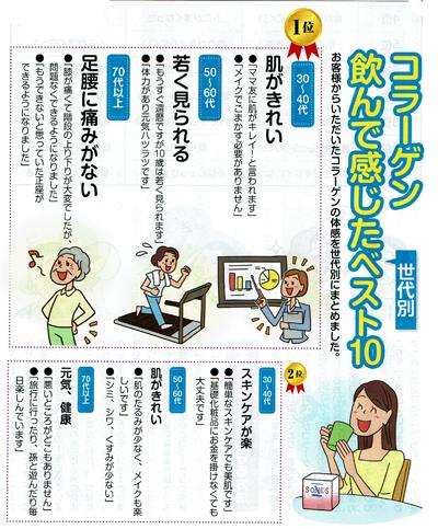 f:id:kyotomura4592:20160828160740j:plain