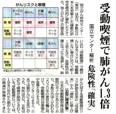 f:id:kyotomura4592:20160901175553j:plain