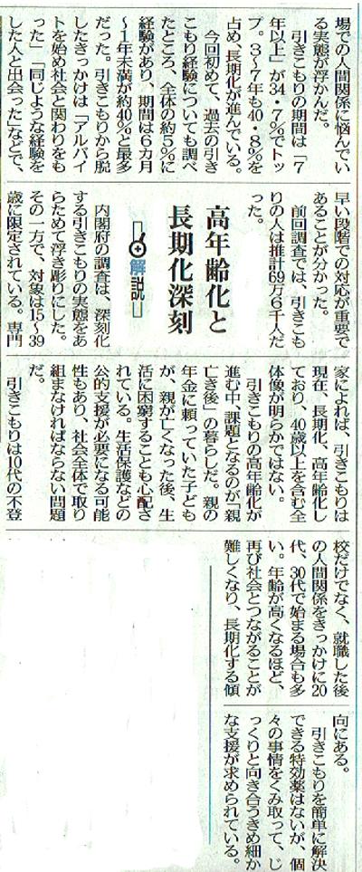 f:id:kyotomura4592:20160907191907j:plain