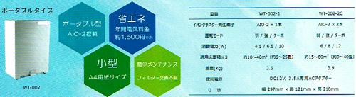 f:id:kyotomura4592:20170123070736j:plain