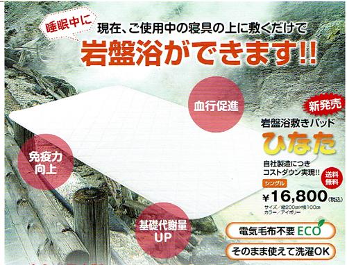 f:id:kyotomura4592:20170318062023j:plain
