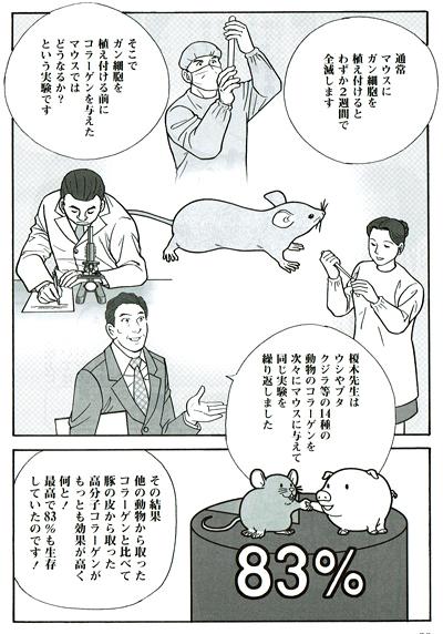 f:id:kyotomura4592:20170606185458j:plain
