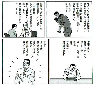 f:id:kyotomura4592:20170606190225j:plain