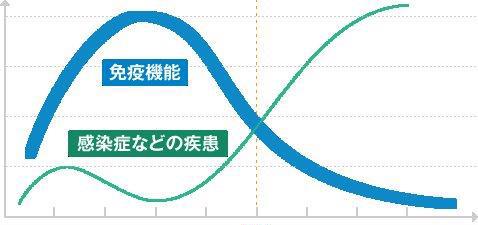 f:id:kyotomura4592:20170807214548j:plain