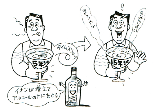 f:id:kyotomura4592:20170812123442j:plain