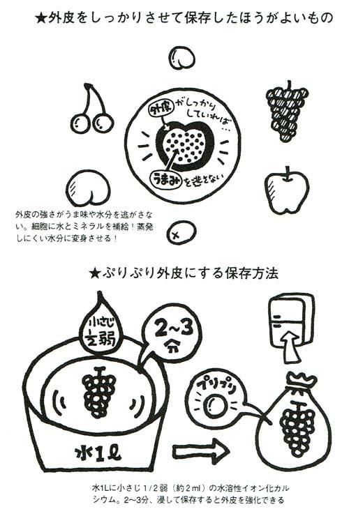 f:id:kyotomura4592:20170821140127j:plain