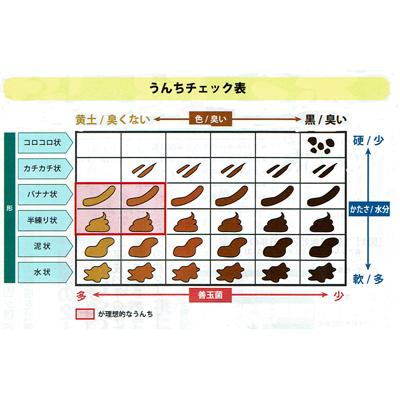 f:id:kyotomura4592:20180106133730j:plain