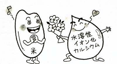 f:id:kyotomura4592:20180116071631j:plain