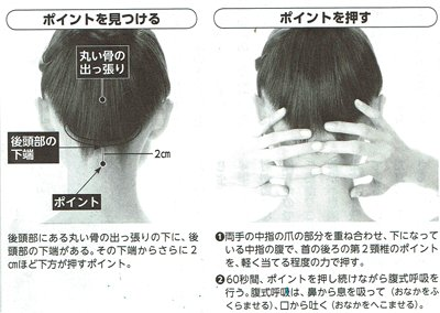 f:id:kyotomura4592:20200204050029j:plain