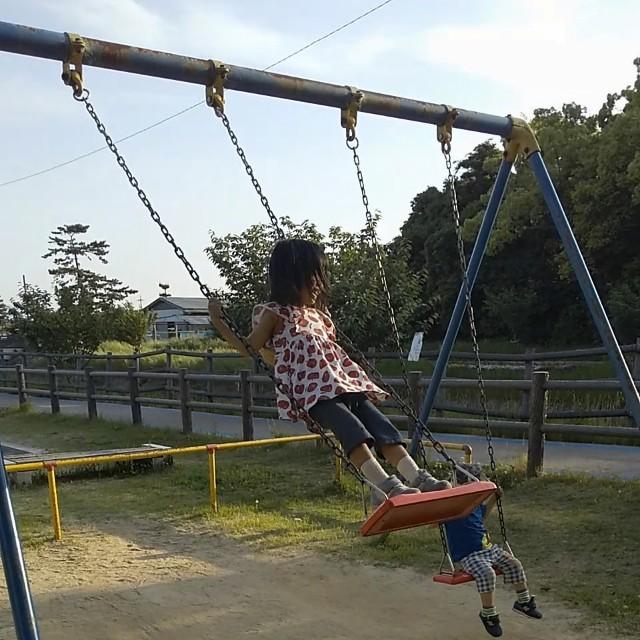 f:id:kyotonara001:20200518081147j:image