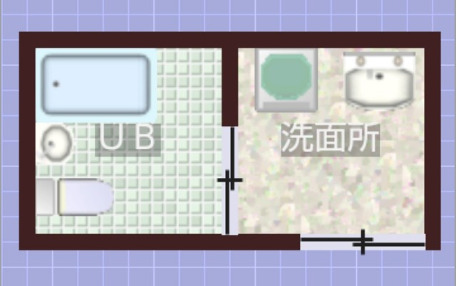 f:id:kyotonara001:20200601211849j:plain