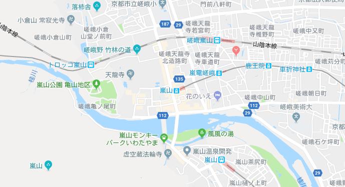 f:id:kyotopgo:20171214011024p:plain