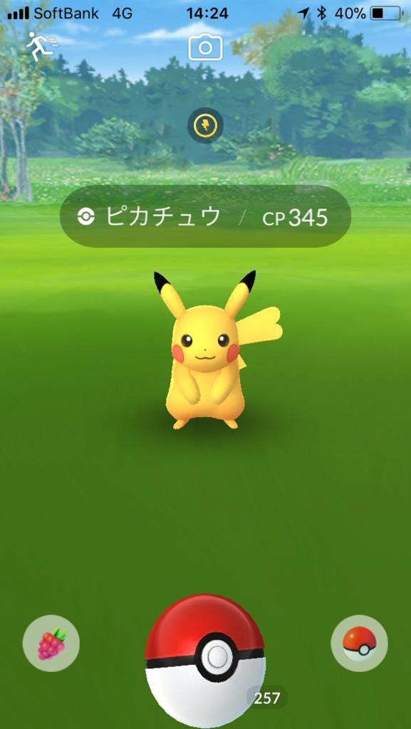 f:id:kyotopgo:20180120194951p:plain
