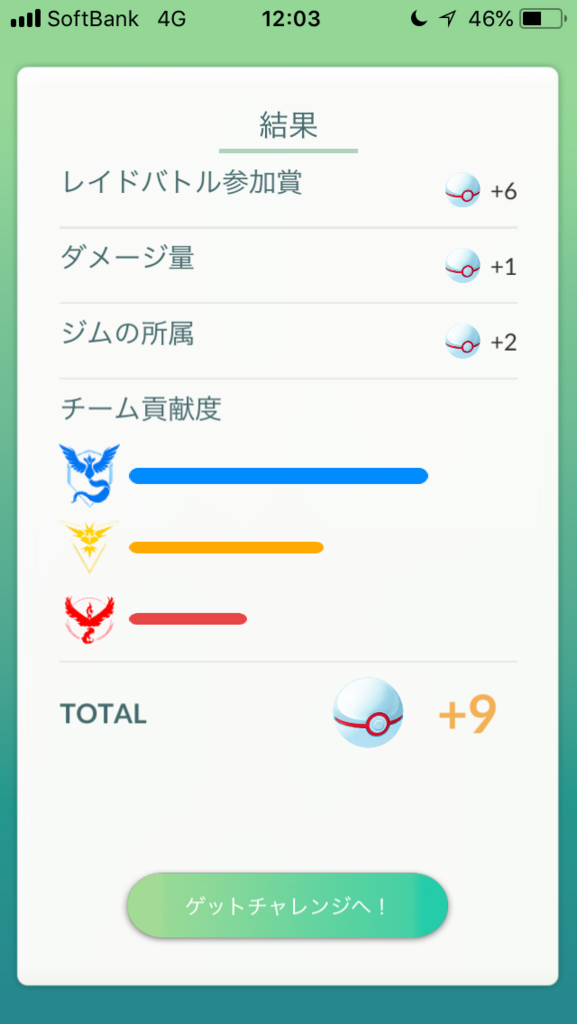 f:id:kyotopgo:20180721185727p:plain