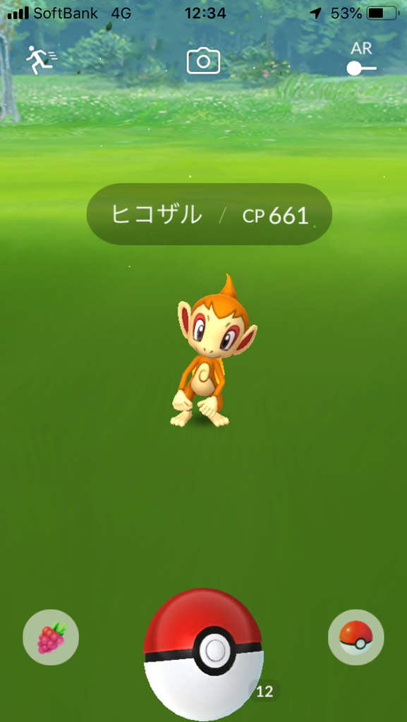 f:id:kyotopgo:20181017193058p:plain