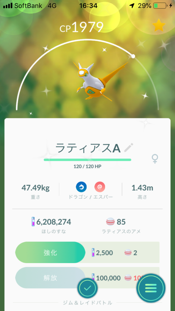 f:id:kyotopgo:20190223233101p:plain