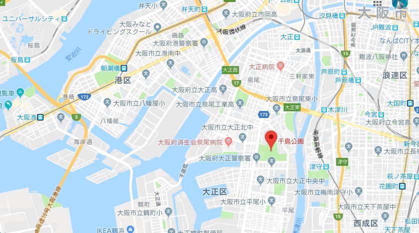 f:id:kyotopgo:20190520035456p:plain