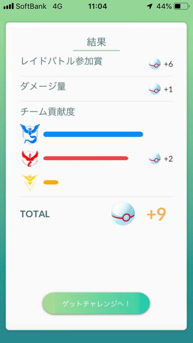f:id:kyotopgo:20190522213631p:plain