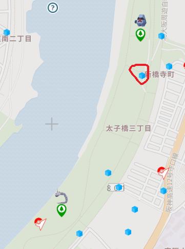 f:id:kyotopgo:20190610184232p:plain