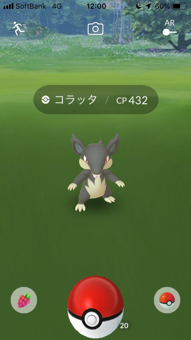 f:id:kyotopgo:20190705192141p:plain